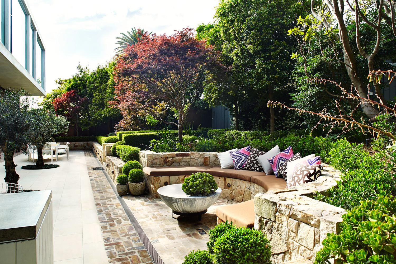 Outdoor_Establishments_landscape_design_