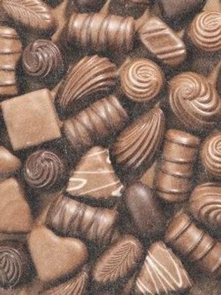 chocolat4_edited.jpg