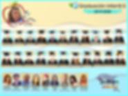 Infantil WEB.png