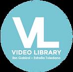 video library gabirol.png