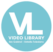 video library gabirol.png