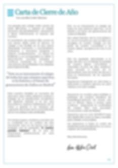 GTW35 pagina2.png
