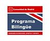 programa bilingue.png