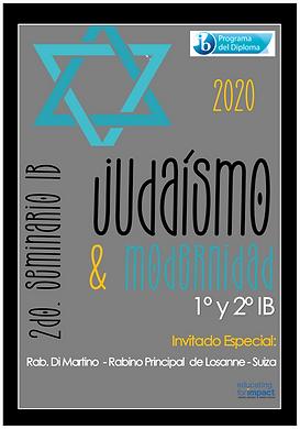 judaismo y modernidad web.png