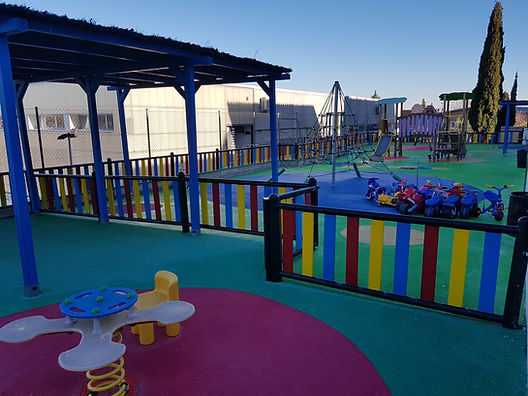 parque infantil 2019.jpg