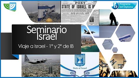 seminario israel.png