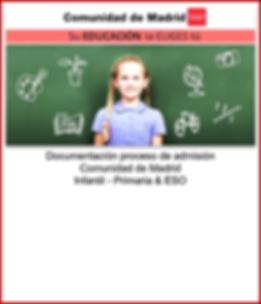 Proceso_de_admisión_CAM.png