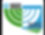 Logo examenes de ingles IGEE.png