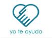 yoteayudo.png