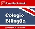 colegio bilingue logo.jpg