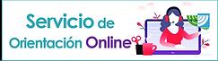 depto. de orientacion online.png
