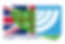 London logo.png