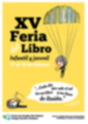 FERIA PNG FILE.png