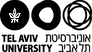 logo tau.png