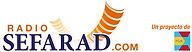 logo-oficial radio sefarad.png