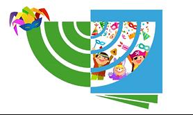 logo purim infantil 2019.png