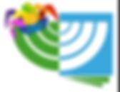 Logo purim 2019.png