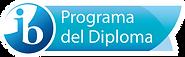 dp-programme-logo-es.png