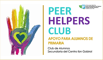 Peer helpers club.png