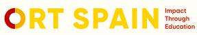 Logo ORT Spain.png