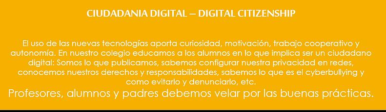 ciudadania digital.png