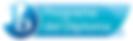 Logo IB con fondo.png
