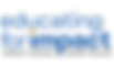 EFI logo new.png