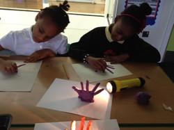 Wellington Primary