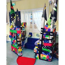 Calverton Primary School