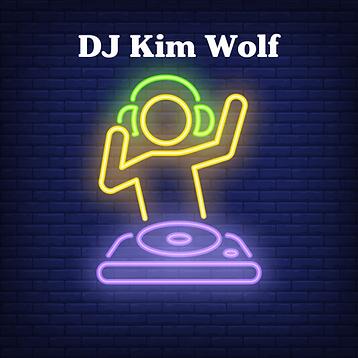 dj_kim_wolf.png