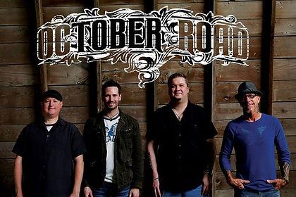 October_Road.jfif