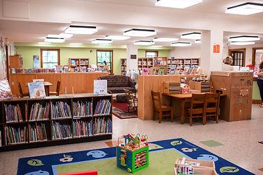Library (35).jpg