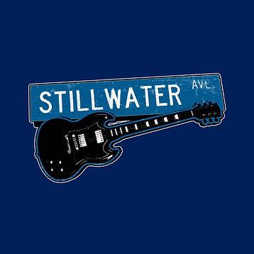 Stillwater_Ave_01 (1) (2016_05_30 21_30_