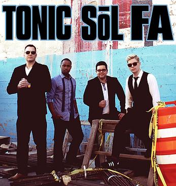 tonic_sol_fa.png