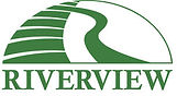 riverview_logo.jpeg