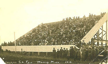 stevens-county-fair-grandstand-morris-mi