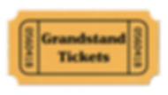 grandstand_ticket.png
