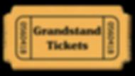 grandstand_ticket.png