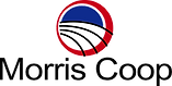 morriscoop-logo-print.png