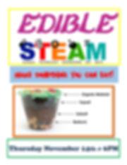edible steam nov.jpg