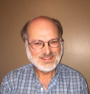 Tim Poore