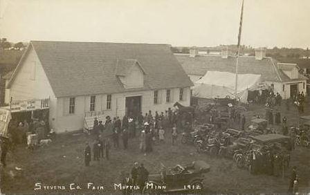 stevens-county-fair-morris-minnesota.jpg