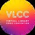 logo-secondary-VLCC-circle.png