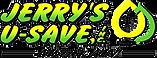 jerrys_u_save.png
