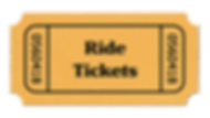 ride_ticket.png