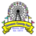 Official_Logo_Transparent.png