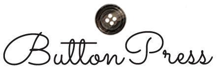 Button Press Logo.jpg
