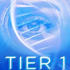 Tier 1 B.jpg