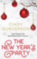 newyearpart-gunderson-ebook.jpg