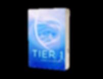 Tier%25201%25203D%2520mock_edited_edited